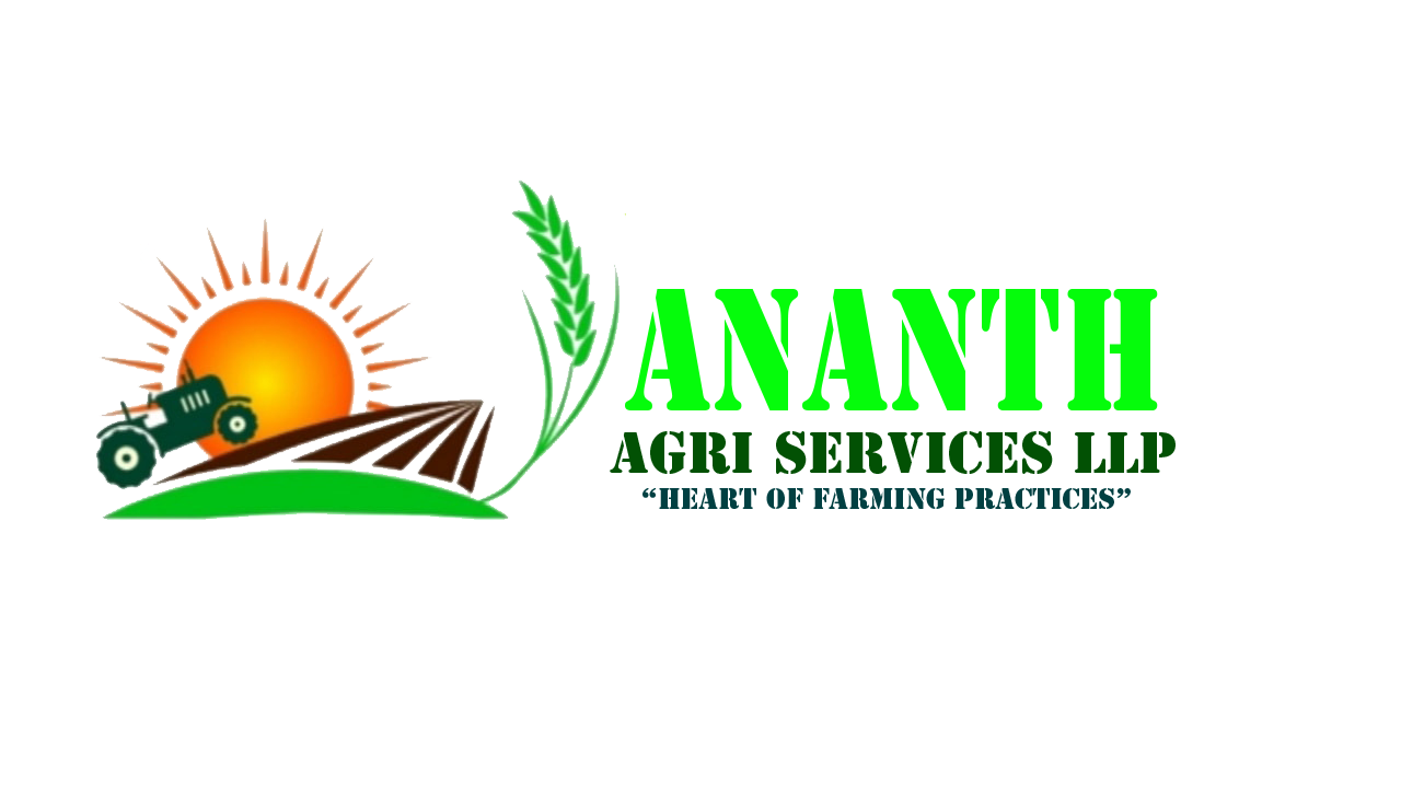 ANANTH AGRI SERVICES